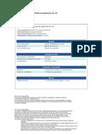 Cisco FlexStack Module