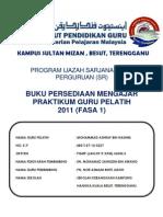 Cover Praktikum Acap