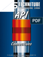 Octg PDF API Connections 1