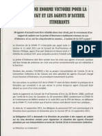 Tract Cpam 77 Prime Itinerance