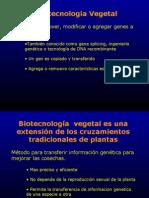 Clase_Bioquímica Vegetal_Introducción a Bioquímica I