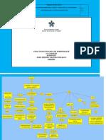226976D - General Ida Des de Calidad Solucionada Guia 1 - John Freddy Salinas Velasco