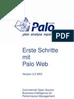 Erste Schritte Mit Palo Web