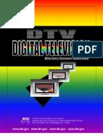 DTV Booklet
