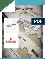 Stock Market Analysis Atul