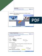 Chapter8 Particle Techn IMP