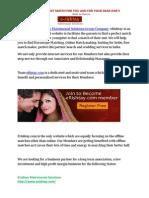 Free Indian Matrimonial Websites – eRishtay