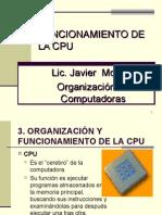 Introduccion a Ensamblado281105