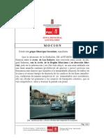 Microsoft Word - Mocion5 Parada de Autobus. Region Murciana