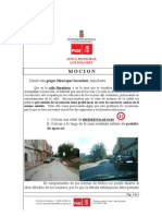 Microsoft Word - Mocion6 Aparcamiento Calle Herederos