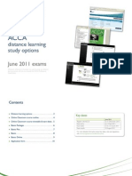 Distance-Learning-brochure-ACCA-11-1