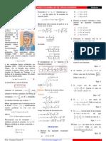 Ecuaciones Polinomiales de Grado Superior