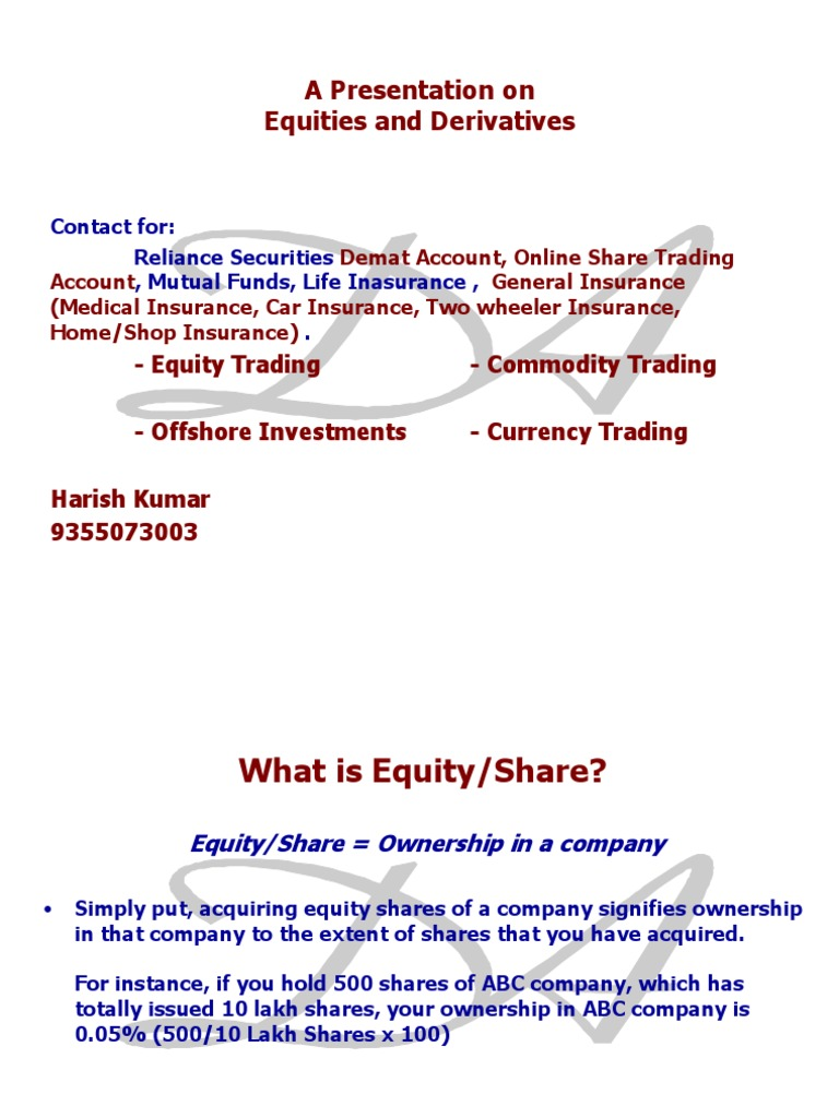 Stock brokers online for fast trading penny