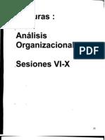 WEBER, Max. Economía y Sociedad. FCE. p 5-45
