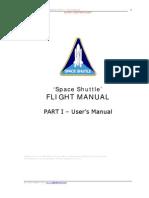 sso_manual1