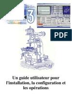 Guide Utilisateur Fr Mach3 Version3