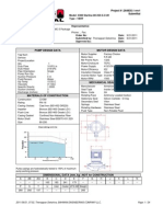 Aol Tech Data 1