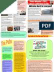 PW Conf Guide 2011a