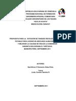 Proyecto s.bolivariana III 948 Doris 11[1] Ultma Correccion Santeliz