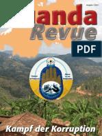 Ruanda Revue 0111