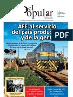 El Popular 144_pdf Todo