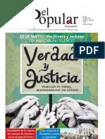 El Popular 139 PDF Todo