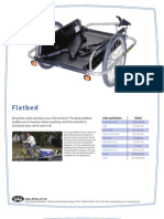 Flatbed Spec WEB