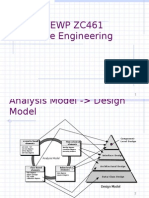 Chaper09-DesignEngineering