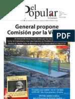 El Popular 137_pdf