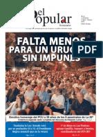 El Popular 135_pdf