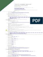 IIITA - ProgrammingCampSyllabus
