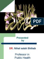 Investigation, Primary Health Care ( PHC )