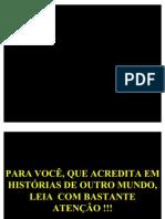 historia_de_arrepiar