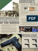 Armscor Catalog