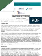Declaracion_El_Salvador