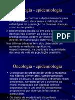 epidemiologia_oncologia