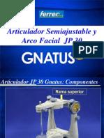 Articulador_Gnatus-JP30