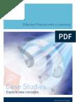 Jisc Elearning Case Study Fermanagh PDF