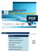 ASM_r2_2011