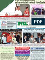 Palestra 24-SEPT-2011