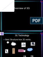 3g slides
