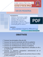 SEMINARIO_VIH
