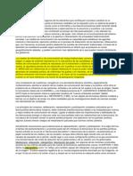 VIDEOPOLITICA - Yolanda Casado - Univ. Complutense - Madrid