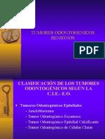 tumorews-090419172659-phpapp01