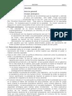 Derecho canonico 2