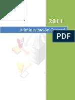 Escuelas Del to Administrativo (1)