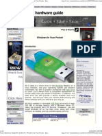 Tom's Hardware Guide PCs & HowTo_ Windows in Your Pocket - In.