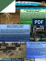 The Calypso Post  Dic2006