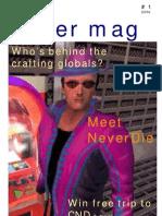 Ubermag 1-2006
