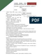 16948263 EMV Resumo Vestibular Unicentro